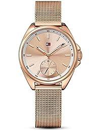 Reloj para mujer Tommy Hilfiger 1781756.