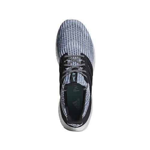 41OwMLZTl8L. SS500  - adidas Originals Men's Ultraboost Parley Running Shoe