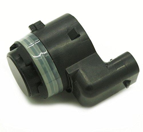 Electronicx Auto PDC Parksensor Ultraschall Sensor Parktronic Parksensoren Parkhilfe Parkassistent 5Q0919275A
