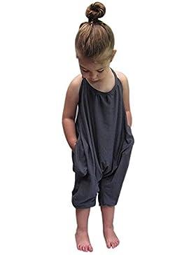 Covermason Niña Bebé Moda Cabest