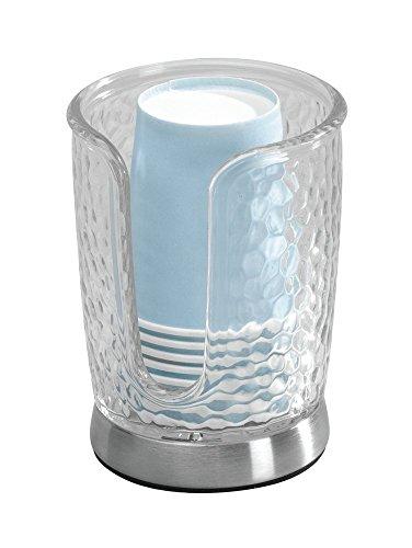 mdesign-portabicchieri-di-plastica-da-bagno-trasparente