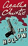 The Hollow (Poirot)