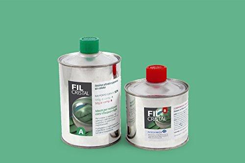 fil-cristal-resina-epossidica-320