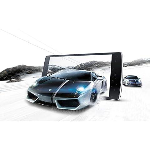 Galaxy S4 Mini Vetro Temperato Di Protezione Per Lo Schermo,
