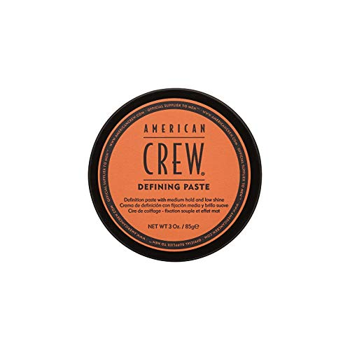AMERICAN CREW DEFINING PASTE Stylingpaste, 85 g