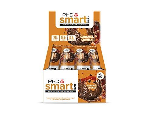 PHD-Smart-Bar-12-bars-x-64-g