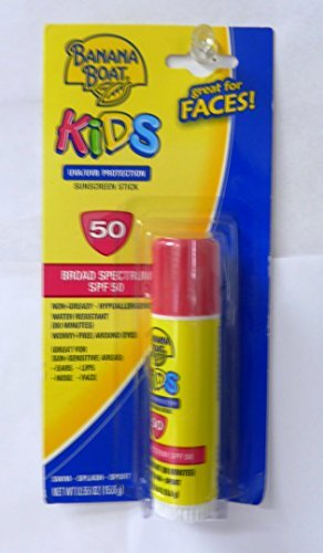 banana-boat-kids-spf-50-stick-055-oz-by-banana-boat