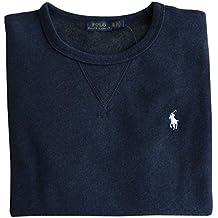Suchergebnis auf Amazon.de für  ralph lauren pullover damen - Ralph ... b1d49824e5