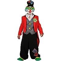 Déguisement De Clown - Adulte