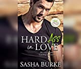 Hard Ass in Love (Hard, Fast, and Forever, Band 2)