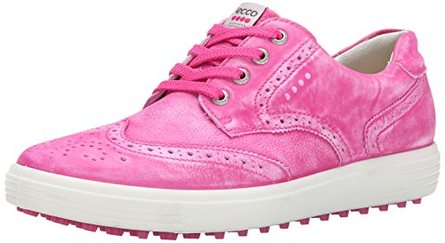 ecco-womens-golf-casual-hybrid-zapatos-de-golf-para-mujer-color-rosa-talla-37