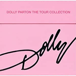 The Tour Collection (Coffret 4 CD)