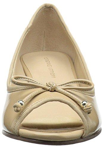 adrienne-vittadini-scarpe-col-tacco-donna-beige-bone-39