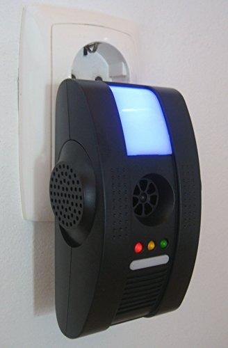 ultrasons-ionique-de-commande-lectronique-pest-rat-souris-araigne-insecte-repeller-dissuasion-lutte-