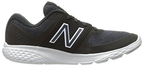 New Balance Ma365bk D Walking, Scarpe da Pesca Uomo Black