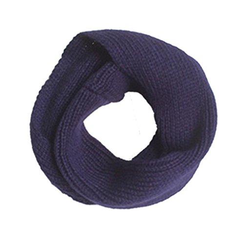 bufandas-ninos-ninas-tongshi-otono-invierno-bufanda-de-punto-o-anillo-del-soild-keep-warm-marina-de-