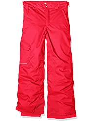 Columbia Bugaboo pants Children's Trousers, Children's, Bugaboo Pant