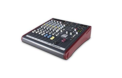 allen-heath-zed60-allen-heath-zed-60-10-fx-de-sonorisation-et-enregistrement-usb