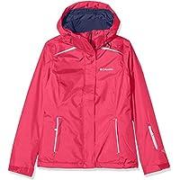 Columbia E De Ski ClothingSport Amazon itTraje Esquí Y7gybf6