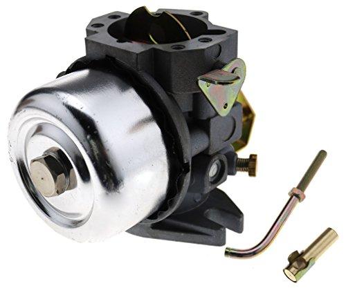 carburateur-pour-kohler-k341-k321-14hp-16hp-moteurs-en-fonte-carb-cub-cadet