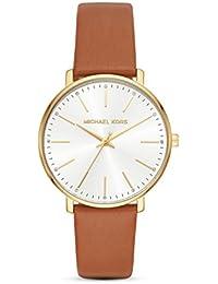 Michael Kors Damen-Armbanduhr MK2740