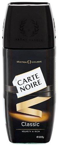 carte-noire-coffee-200g