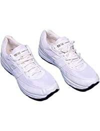 e19e2382348 White Men s Sports   Outdoor Shoes  Buy White Men s Sports   Outdoor ...