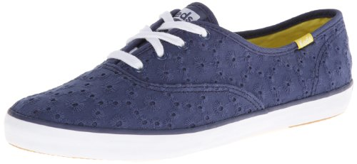 keds-champion-eyelet-sneakers-navy-blue-40