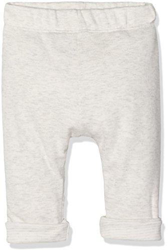 Petit Bateau Unisex Baby Hose Pantalon Reversible Montch 2486956, Grau (Montelimar Chine 56), 68 (Herstellergröße: 6m/67cm) (Hose Reversible)