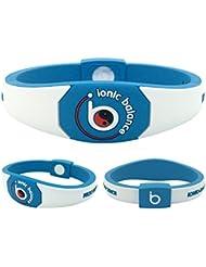 Ionic Balance POWER Armband