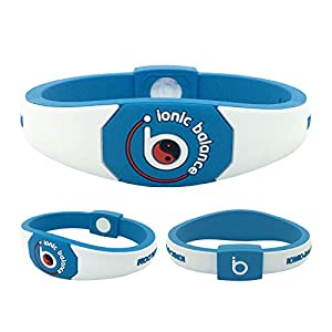 Ionic-Balance Original Power Band