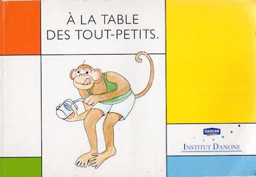 a-la-table-des-tout-petits-institut-danone