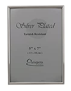 Evergreen Thin Edge Single 5x7 - S12057 (6)
