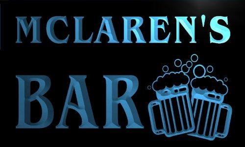 cartel-luminoso-w005672-b-mclaren-name-home-bar-pub-beer-mugs-cheers-neon-light-sign