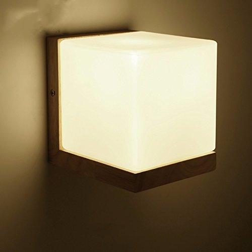 zhzhco-semplice-quadrato-di-legno-solido-glassato-corridoio-per-la-camera-da-letto-soggiorno-di-vetr