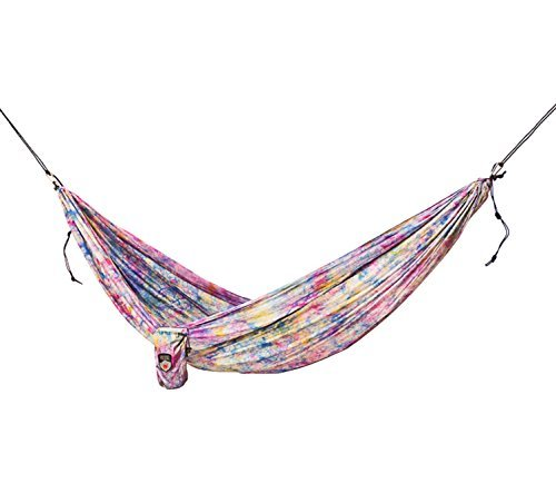 grand-trunk-double-parachute-nylon-hammock-tie-dye-by-grand-trunk