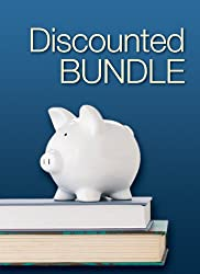 Bundle: Canavor: Business Writing in the Digital Age + Quintanilla: Business and Professional Communication