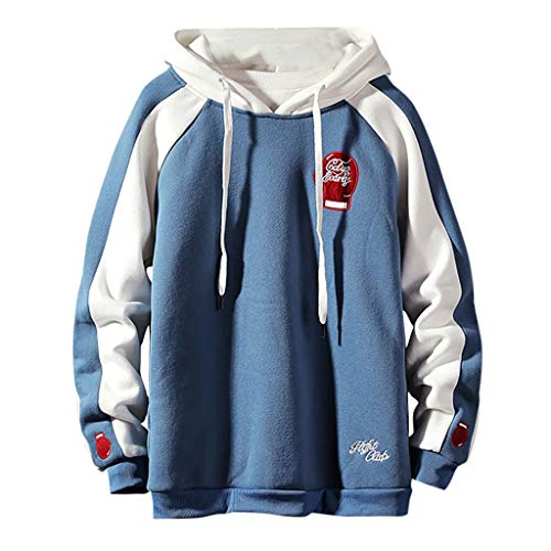 - Minecraft Hoodie Youth