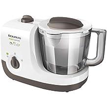 Taurus Robot Vapore - Robot de cocina al vapor