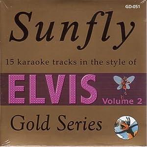 Elvis Presley -  Summer Festival `73 - 73-08-25 m