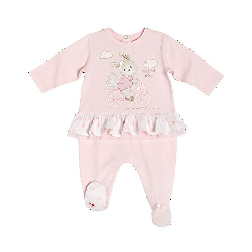 chicco-romper-open-entrogamba-jersey-stretch-pink-20946