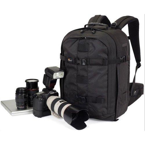 Lowepro Pro Runner 450 AW Kamerarucksack - 6