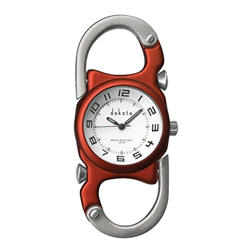 dakota-watch-company-double-clip-watch-orange-white