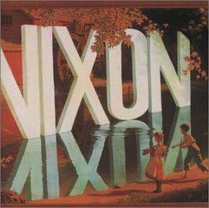 NIXON by LAMBCHOP Nixon Audio