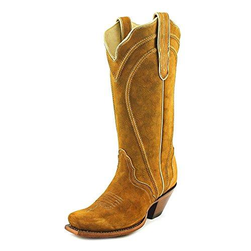 helly-hansen-vega-women-us-8-w-tan-ankle-boot