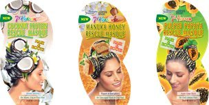 hair-therapy-assorted-multipack-cello-bags