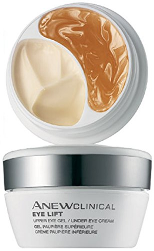 avon-anew-clinical-infinite-lift-duo-augencreme-augengel-20ml