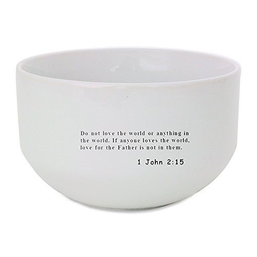 ceramic-bowl-with-18-pray-for-us-we-are-sure-that-we-have-a-clear-conscience-and-desire-to-live-hono