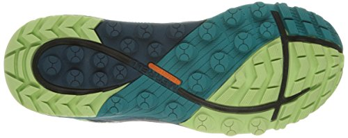 Merrell  All Out Charge, Baskets pour femme blue
