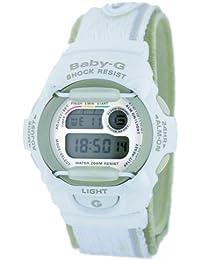 Reloj Casio BGX-112V-9AV